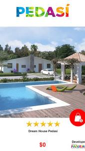 DREAM HOUSE2.jpg