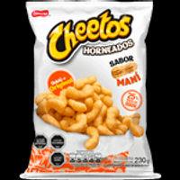 Sufle-Cheetos-mani-230-g-1-170057742.jpg