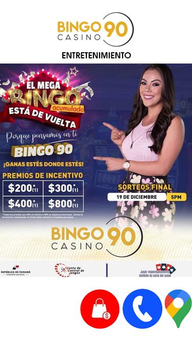 BINGO 90.png