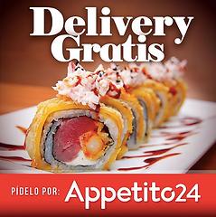 Post sushi express.png