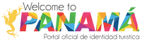 LOGO WELCOME TO PANAMA 2 PNG.png