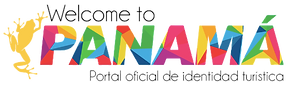 LOGO WELCOME TO PANAMA.png