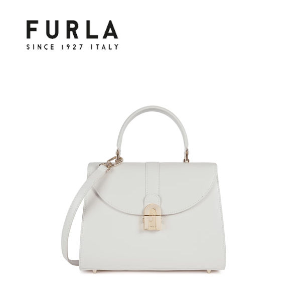 POST INSTAGRAM 2.0 furla.jpg