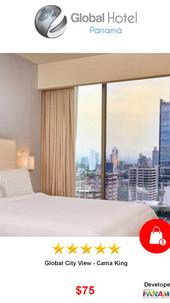 GLOBAL HOTEL.jpg