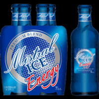 Pack-Mistral-Ice-Energy-7-botella-4-unid