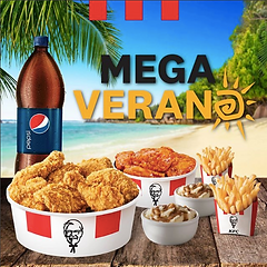 KFC POST.png