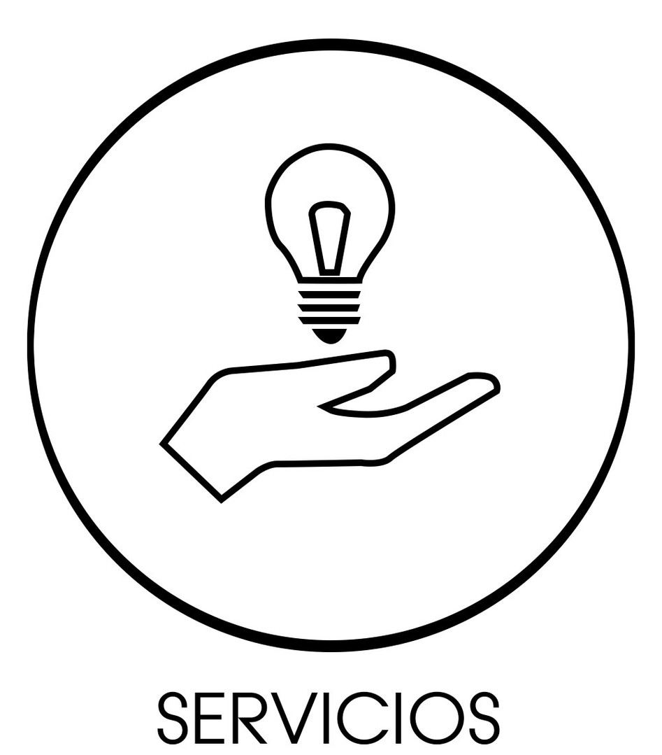 SERVICIOS.1.jpg
