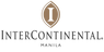 ICManila_logo.png