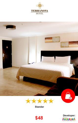 TERRANOVA HOTEL.jpg
