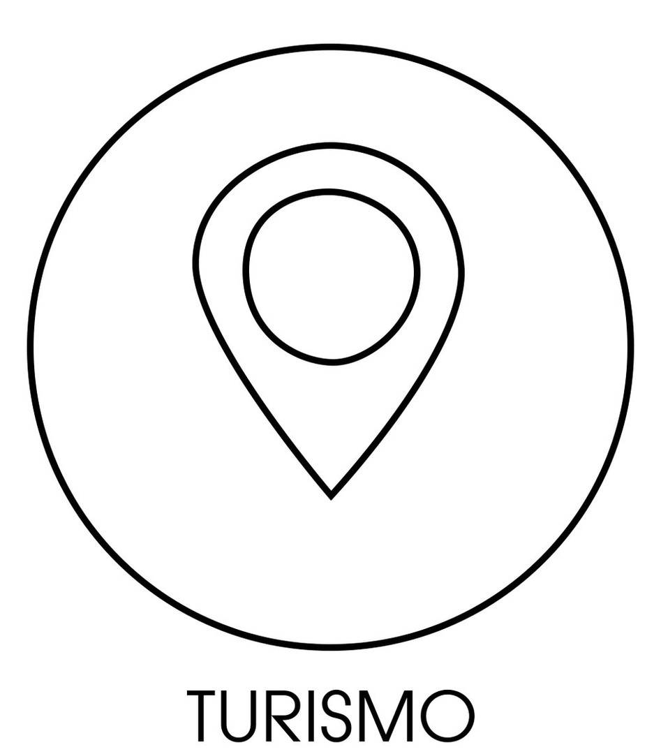TURISMO.1.jpg