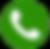boton telefono verde.png