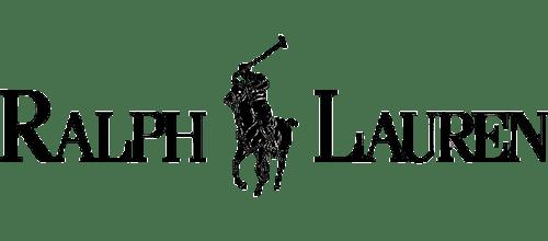 logo ralph lauren.png