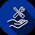 icono_servicios.png