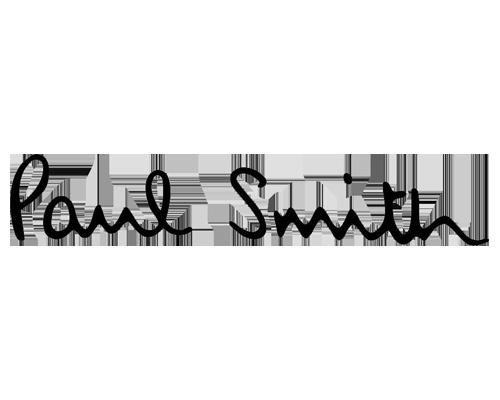 PaulSmith-logo.png