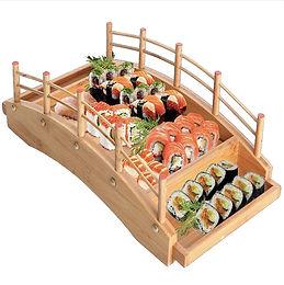 puente sushi.jpg
