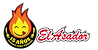 logo el asador.png