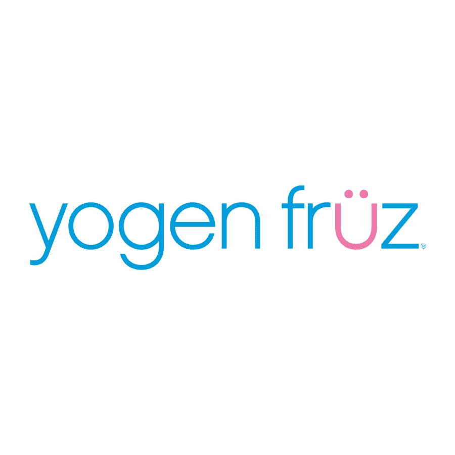logo_Yogen_Früz.png