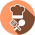 icono_chef.png