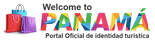 LOGO WELCOME TO PANAMA 4.png