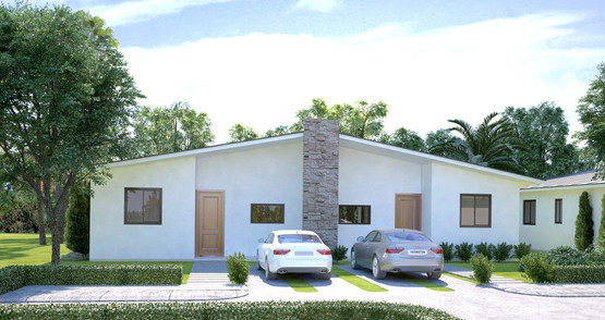 house1 (2).jpg
