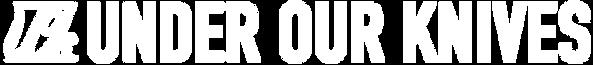 TransparentUOK-logo.png