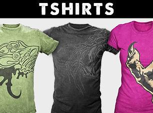 block-shirts2.jpg
