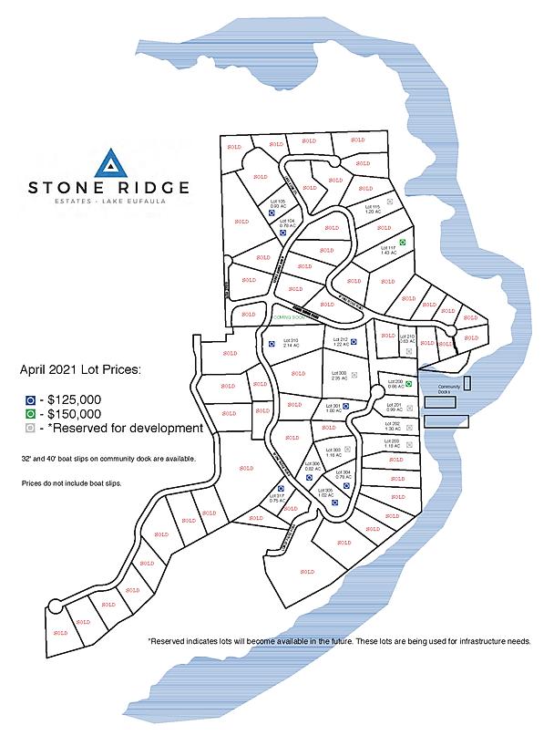 april21Revised-SRE MAP.png