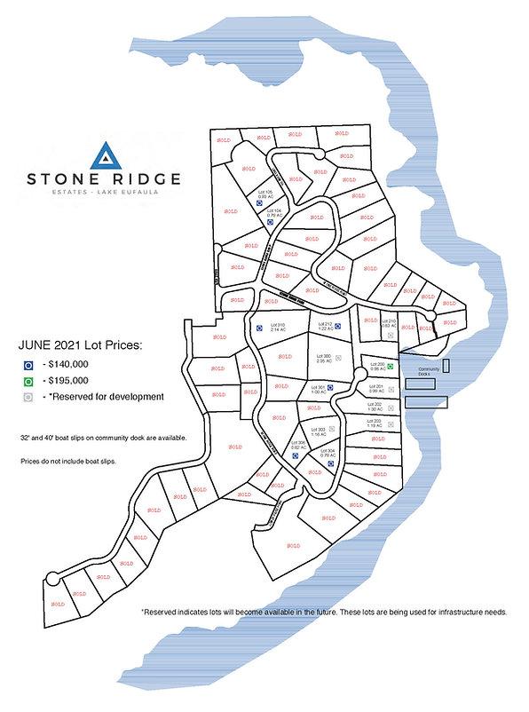JUNE21Revised-SRE MAP.jpg