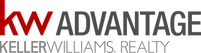 KellerWilliams_Realty_Advantage_Logo_RGB
