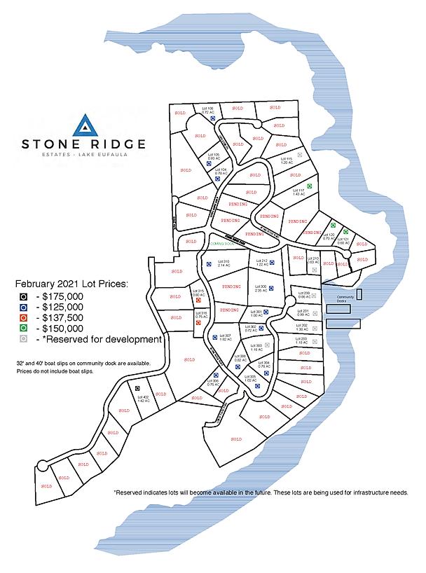 FEB21Revised-SRE MAP.png