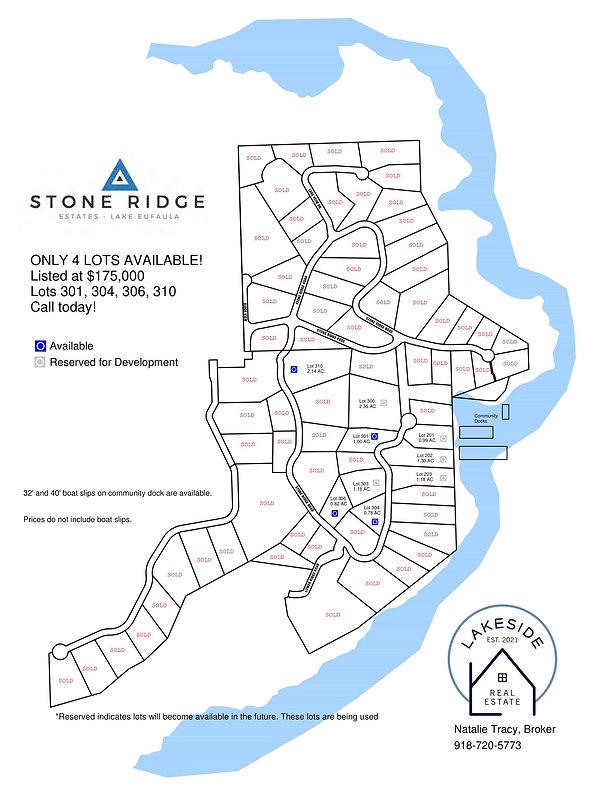 SEPT21Revised-SRE MAP.jpg