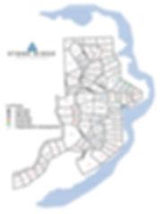 2020 UPDATED SRE MAP.jpg