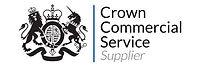CCS_Badge.jpg