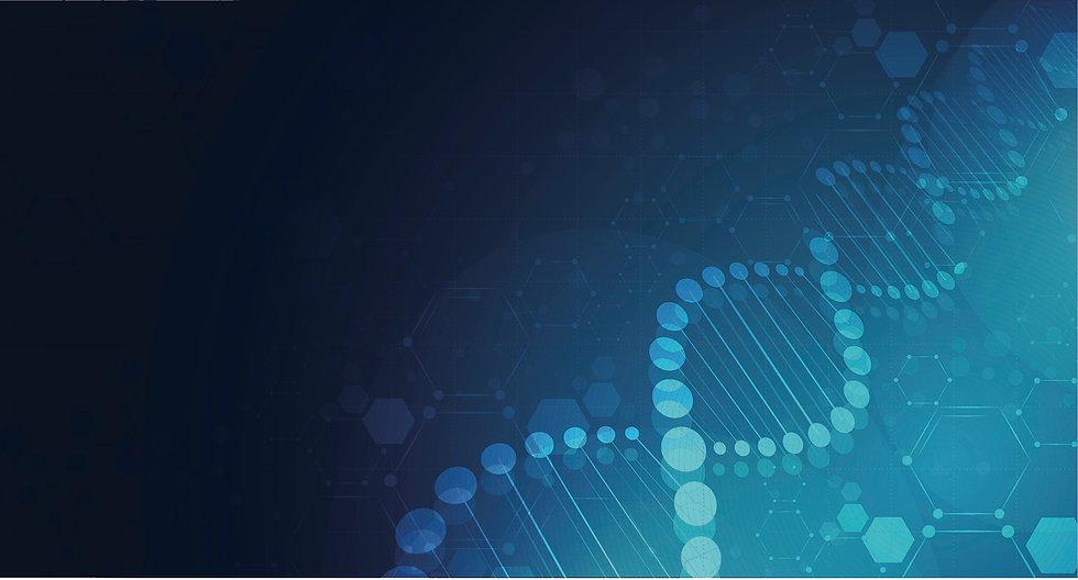 VA_DNA.jpg