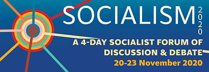 Socialism2020.png