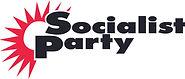SP logo CMYK.jpg