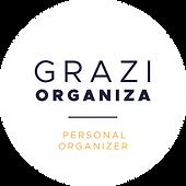 Grazi Organiza Personal Organizer