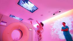ambient-image-pink-desktop