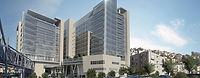 Medical Tourism Jordan