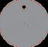 Logo affinity copy.png