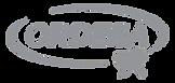 logotipo Ordesa copy.png