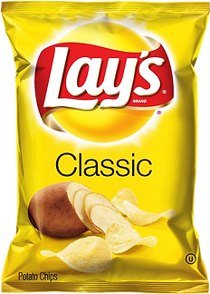 lays chips.png