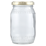 glass jar.png