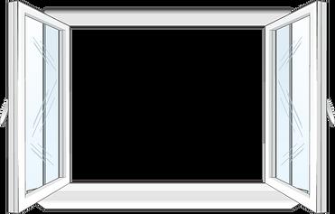 window pane.png