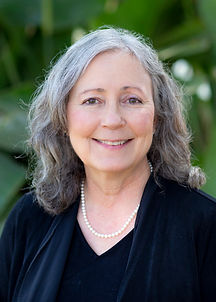 Brenda Prof. Headshot 1.JPG