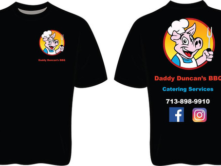Professional screen printing T-Shirts are always Perfect For Formal Occasions