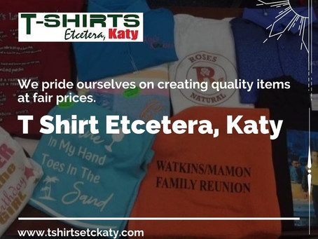 You can get verities of Options from dtg t-shirt printing company