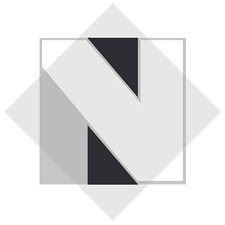 logo_VN_2020-1.jpg