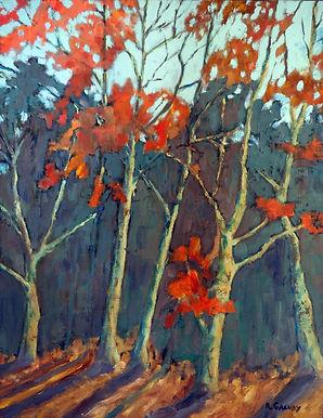 Forest Edge 14x18 $275.jpg