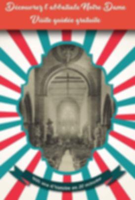 2020-07-09-Slide_visite_historique_abbat